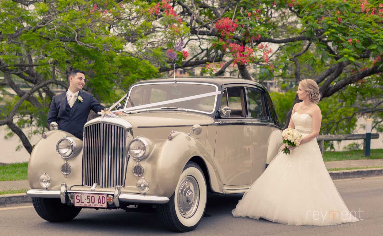 brisbane-wedding-photography-john-reyment