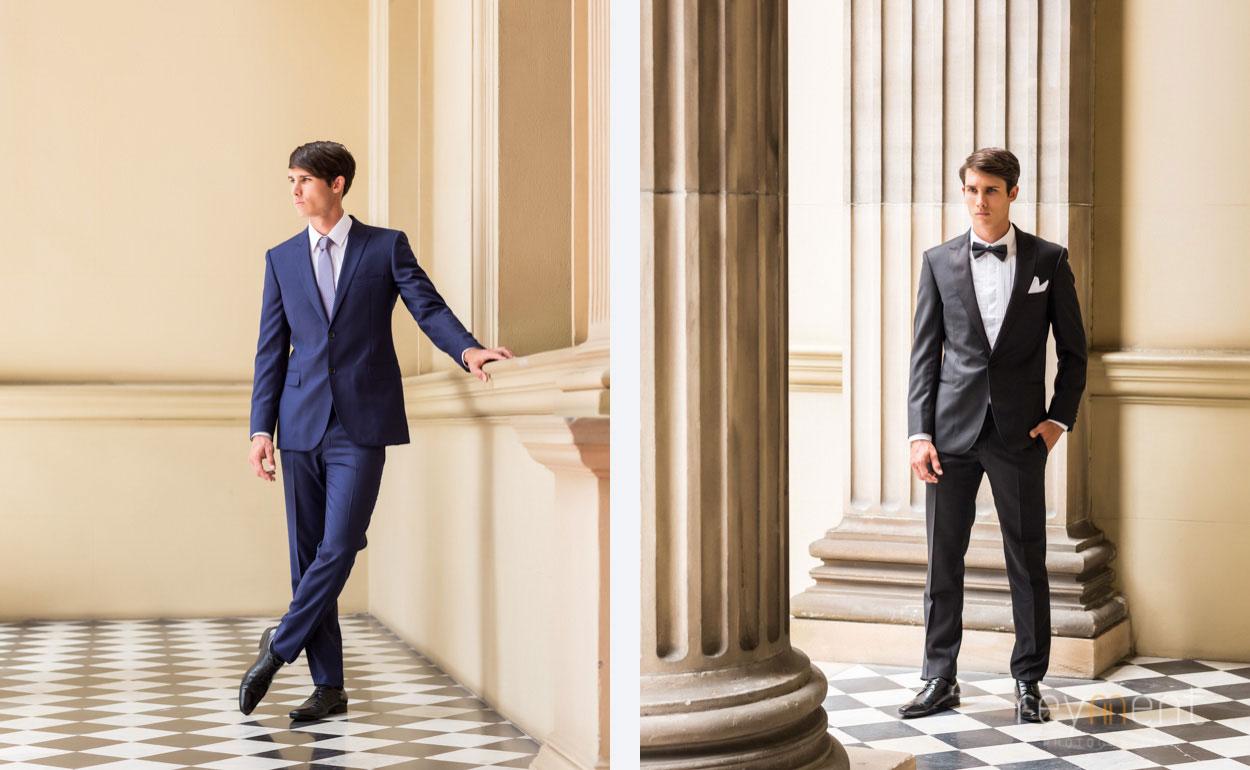 mens-wedding-fashion-brisbane-by-john-reyment