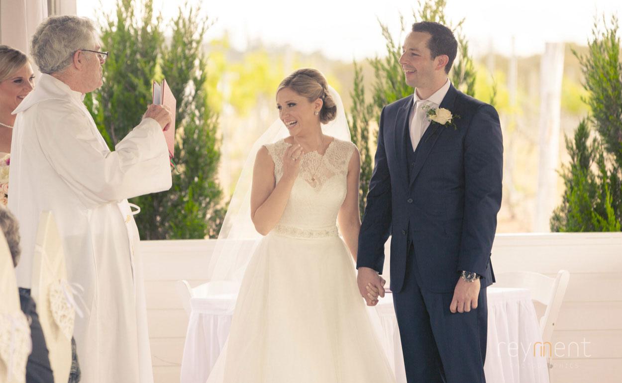 sirromet-wedding-photographer-john-reyment