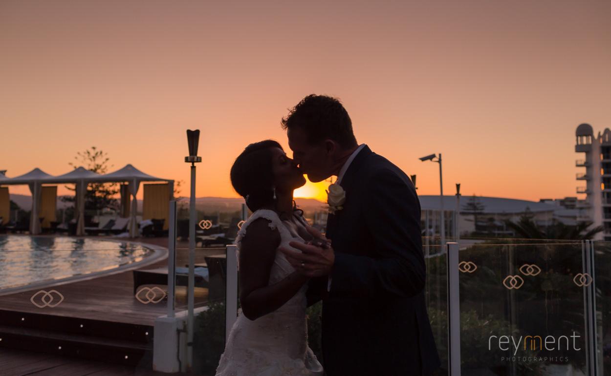 sofitel broad beach gold coast wedding photographer john reyment